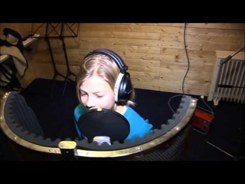 Nela Kailová - Rebelka  - Kdy vzlétnu já (Lucie Vondráčková)