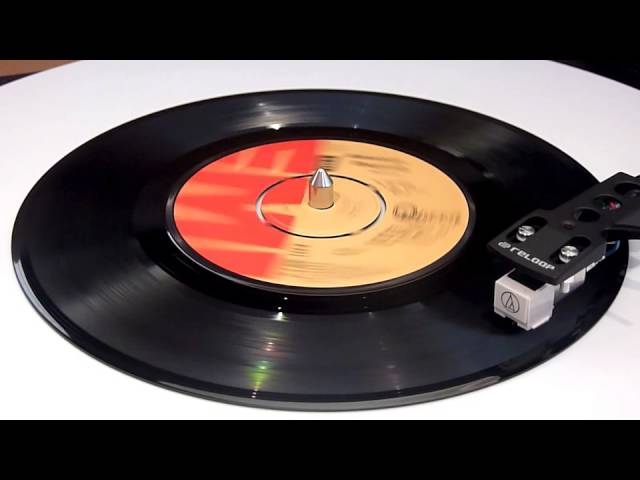 Queen - Bohemian Rhapsody - Vinyl Play
