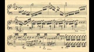 Kalkbrenner, Friedrich  piano concerto No. 1 in d minor op. 61