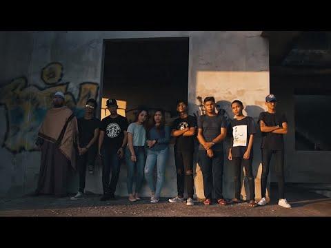 YAPH - Maksud Aku Tiada Isi (Official Music Video)