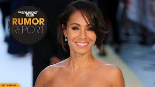 Jada Pinkett Smith Admits To Old Porn Addiction, Ciara Accepted Into Harvard