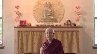 01-19-15 Dharma Guidance on World EventsDealing with Racism - BBCorner