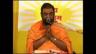Ramrao Maharaj Dhok - Parayan Sohla, Sita Swayamvar PART 2  Hingoli, Maharashtra Hingoli