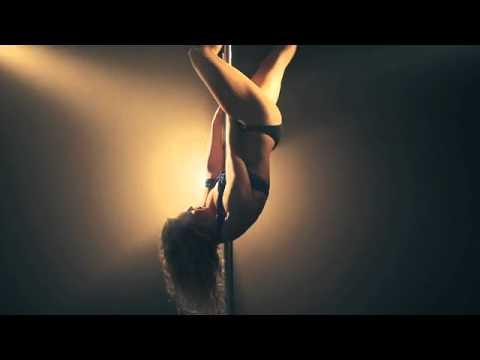 Pole Dance - Nghệ thuật múa cột
