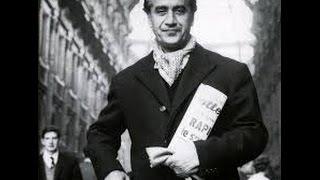 Sergiu Celibidache - Maurice Ravel - Bolero