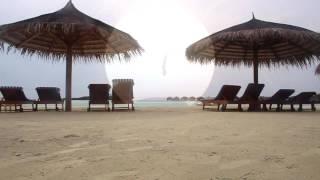 Cinnamon Dhonveli - Maldives 2016 (Island Video)