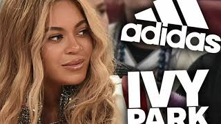 Beyonce goes silent after Jay Z backlash goes viral