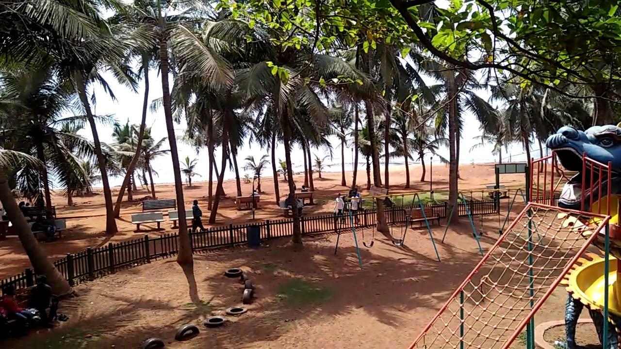 Pdp Park Mumbai Youtube