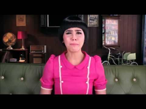 ตัวอย่างหนัง คุณนายโฮ ภาพยนตร์คอมเมดี้เรื่องใหม่ของ'ชมพู่ อารยา'