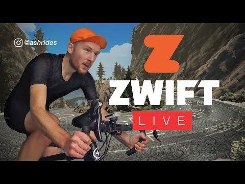 alpe-du-zwift-race---5-w/kg-meditation