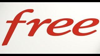 Code FREE-WIFI gratuit..marche à 100%