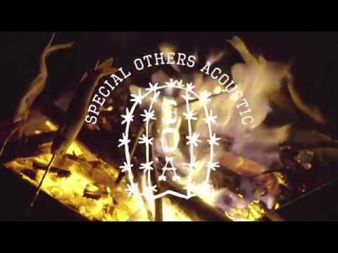 SPECIAL OTHERS ACOUSTIC - LIGHT 【MUSIC VIDEO】