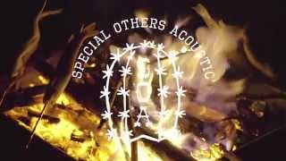 SPECIAL OTHERS ACOUSTI 「LIGHT」 □SPECIAL OTHERS ACOUSTIC スペシャ...