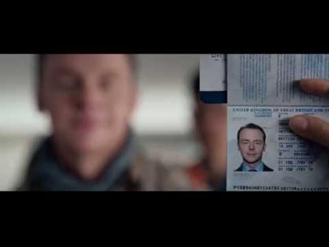 hectors-reise-oder-die-suche-nach-dem-glÜck-offizieller-teaser-deutsch