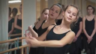 """Мастер Класс """"Испанский танец"""" в школе танца Елены Морозовой."""