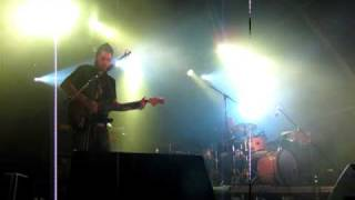 The Foxy Leires - Voodoo Child (Live) - Amorebieta