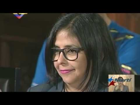 Seis cancilleres latinoamericanos protestan contra postergación del revocatorio en Venezuela
