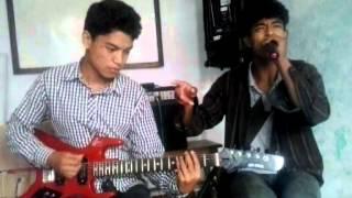 Maya Lagdaina cover by bboy bsal suwal