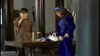 Phim   Cai Luong Doi Co Luu   Cai Luong Doi Co Luu