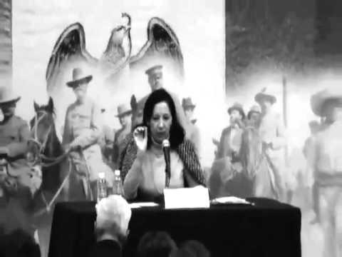 Curso Protagonistas del siglo XIX. Miguel Hidalgo y Costilla
