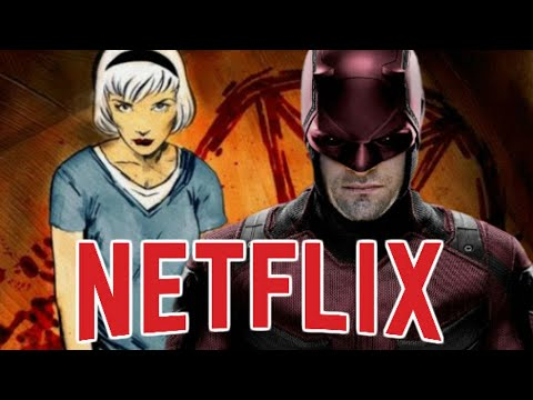 10 Netflix Original Series You Must Watch In 2018