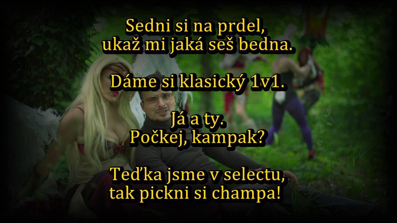 Lyrics Hela Sveriges AIK - musixmatch.com