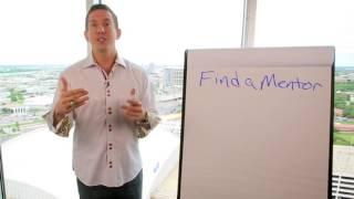 Matt Morris Lesson Number 2