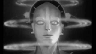 Epikeia robot