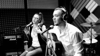 LIA & BEN - SUPERGIRL (Reamonn cover)