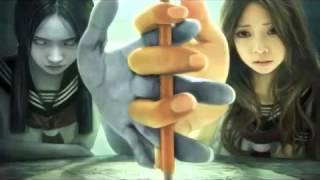 Trans-Humanism / Genetic Modification of all Life / Nano-Technology / HAARP / Geoengineering - Film