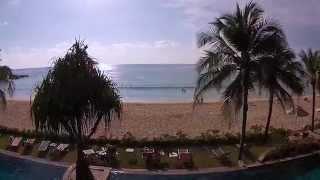 Kata Beach, Kata noi  Beach, Thailand, Phuket - Пляж Ката, Пляж Ката ной, Смотреть, Тайланд(Пляж Ката — Пхукет — Тайланд — Kata. Пляж Ката. http://phuket.thai-sale.com/phuket-plyazhi/ Белоснежные берега сказочного и неза..., 2014-11-04T10:26:43.000Z)