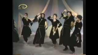 تحميل أغنية رجا بدر ورف الحمام mp3