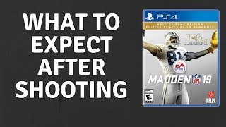 The Jacksonville Madden Tournament Aftermath