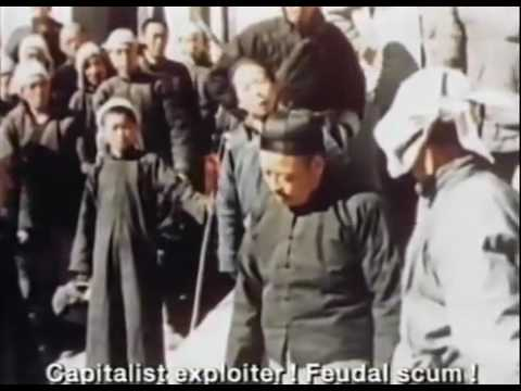 China | The Cold War (1949 1972) 15 of 24