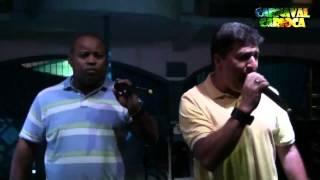 Baixar Em Cima da Hora 2014 - Heitor Fernandes - Aniversário (26/12/2013)