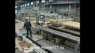 Строим Панельно каркасный дом часть 2(Веб сайт http://www.Home777.ru (Видео уроки по ремонту и строительству), 2012-09-05T14:56:37.000Z)