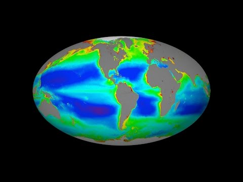 News Telecon: Carbon & Climate