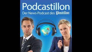 Podcastillon KW 7/2021 – Karl Lauterbach, nationaler Frisierplan …