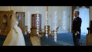 2018年12月2日(日)13:00~八王子日本閣で開催の『第6回八王子Short Fi...