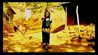 Adela   Mrisho Mpoto