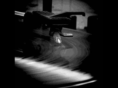 Cristian Saavedra - RMC Radio Monte Carlo Cool Dance - 12.12.2004