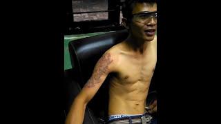Video Hapus Tattoo lengan download MP3, 3GP, MP4, WEBM, AVI, FLV Juni 2018