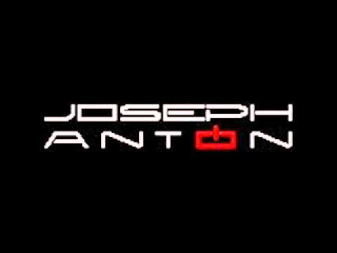 Future Bass Mix 2018 - Joseph Anton