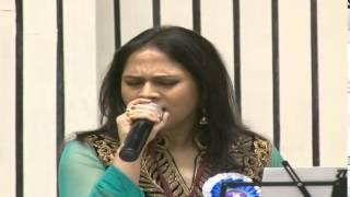 61st National Film Awards- Live From Vigyan Bhawan, New Delhi