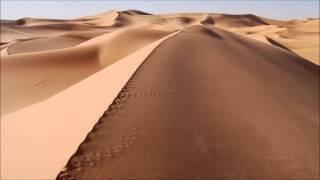 arab rap beat instrumental orient