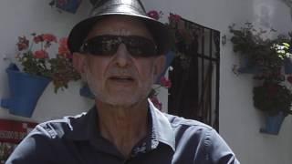 Rafael Crespo - Llenar El Vacío (Videoclip) ANTICIPO NUEVO DISCO