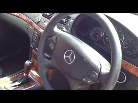 2008-(08)-mercedes-benz-e-class-e280-cdi-elegance-auto-comand-(sorry-now-sold)