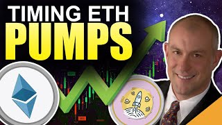 ETH Time To Shine (Bullish Ethereum Analysis Revealed)
