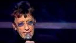 Robin Gibb, G4 - First of May Live!