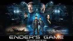 Ender's Game - Rotten Tomatoes and Box Office Predictions